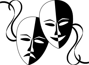 Burien Actors Theatre - Donation (Image)